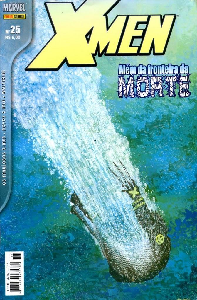 X-Men-2325