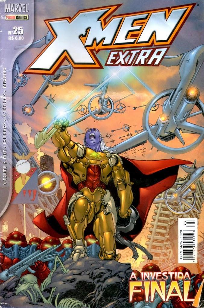 X-Men-Extra-2325