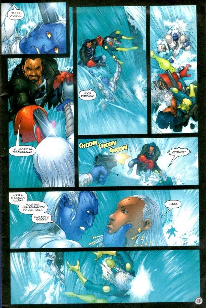 X-Treme-X-Men-2319