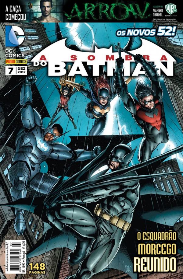 A-Sombra-do-Batman-237
