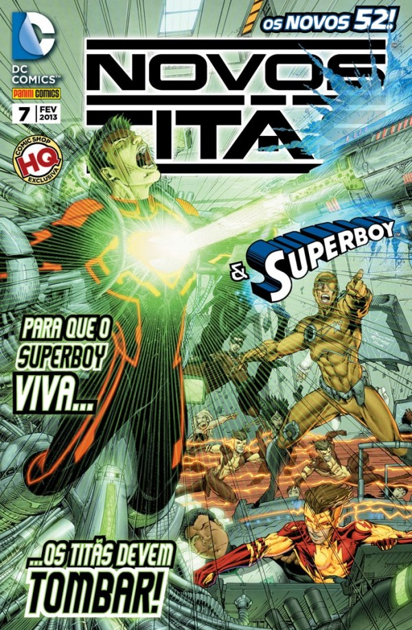 Novos-Tit-C3-A3s-amp-Superboy-237