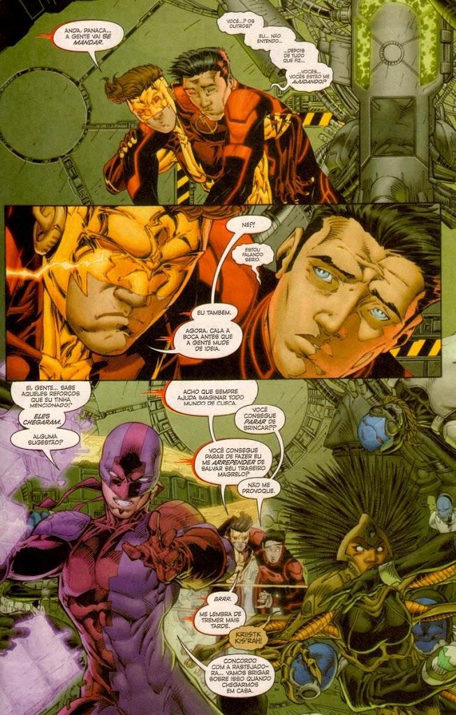 Teen-Titans-237