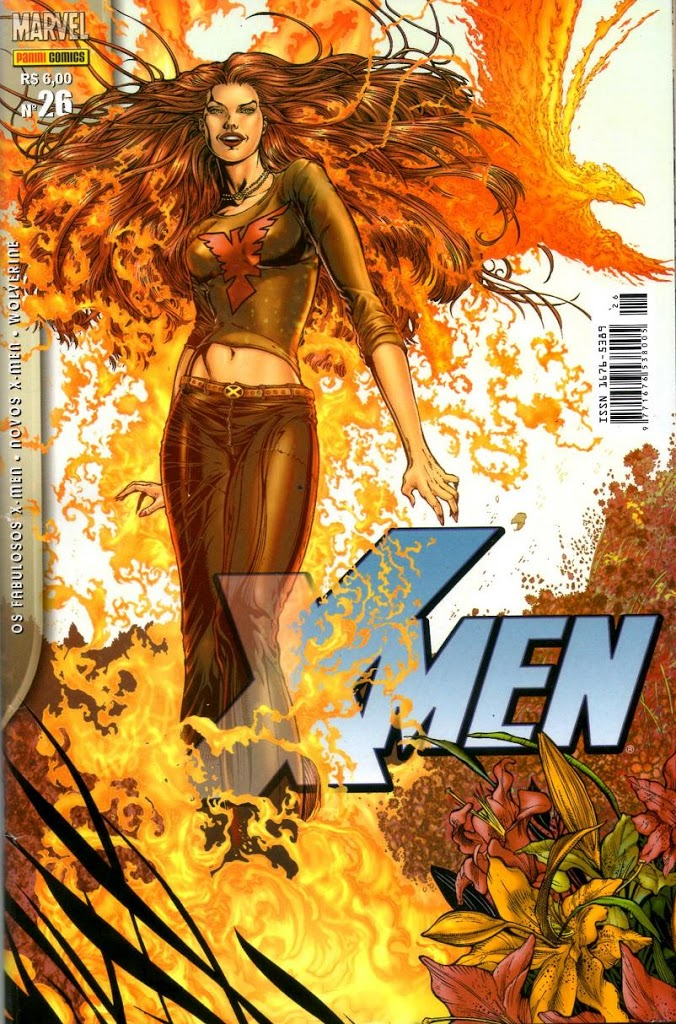 X-Men-2326