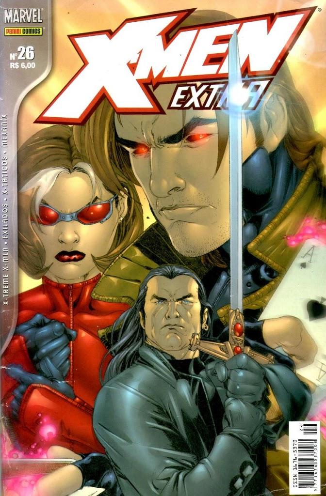 X-Men-Extra-2326