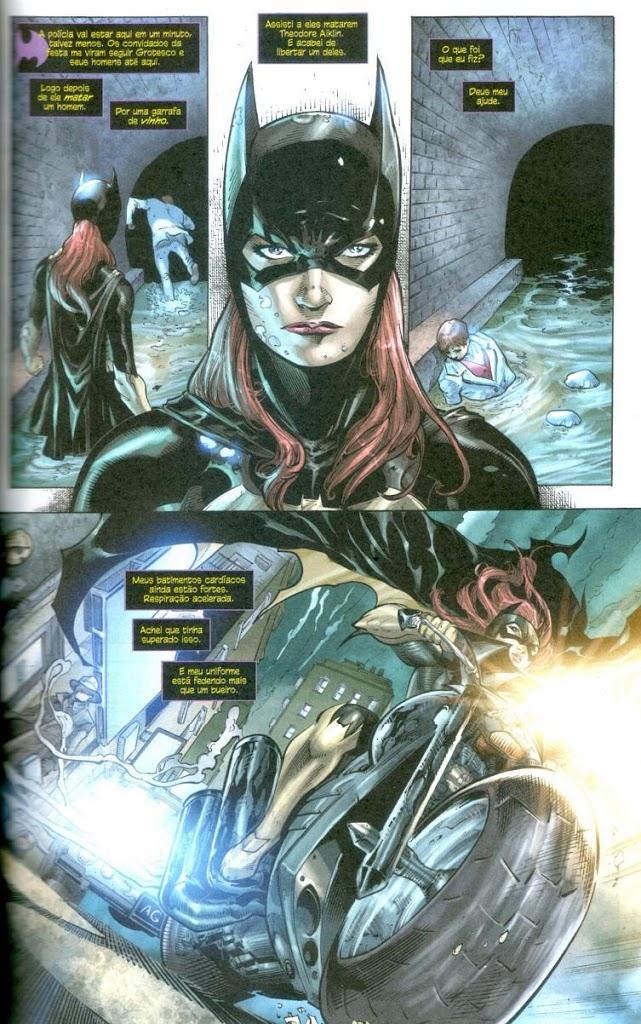 Batgirl-238