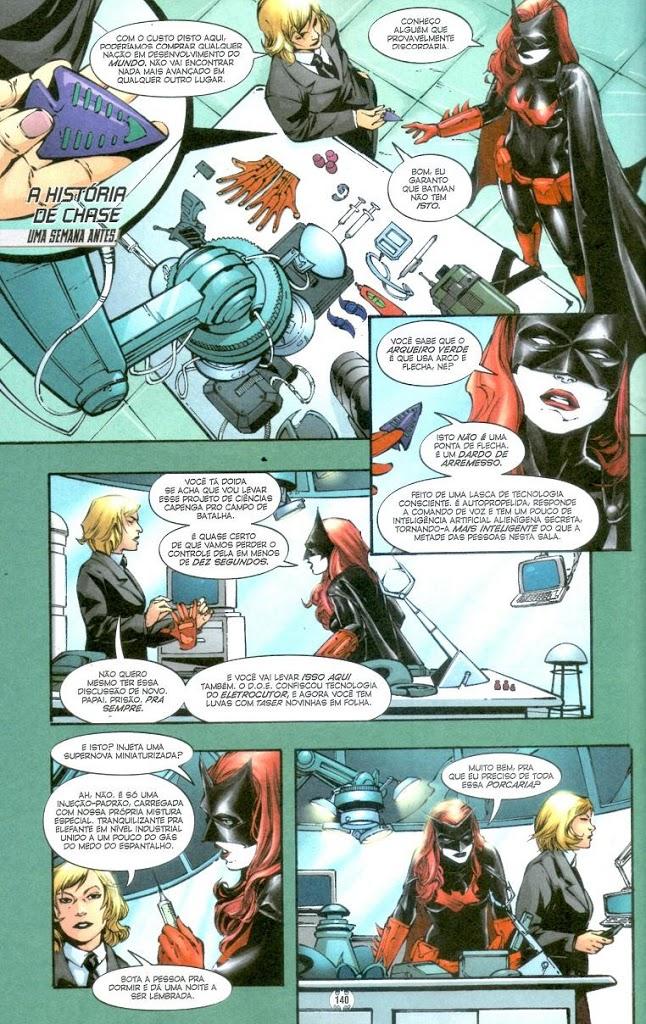 Batwoman-237