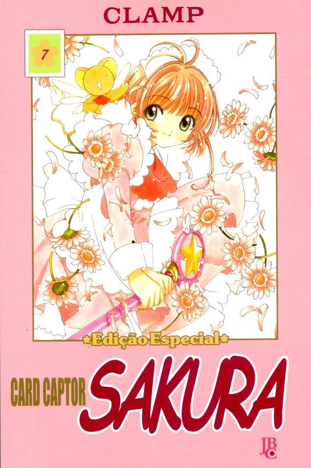 Card-Captor-Sakura-237