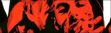 [Review] Dark #7 !
