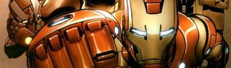 [Review] Marvel + Aventura #10 !