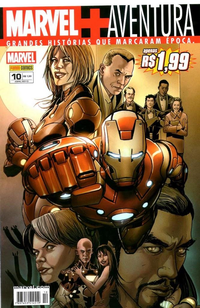Marvel-Aventura-2310