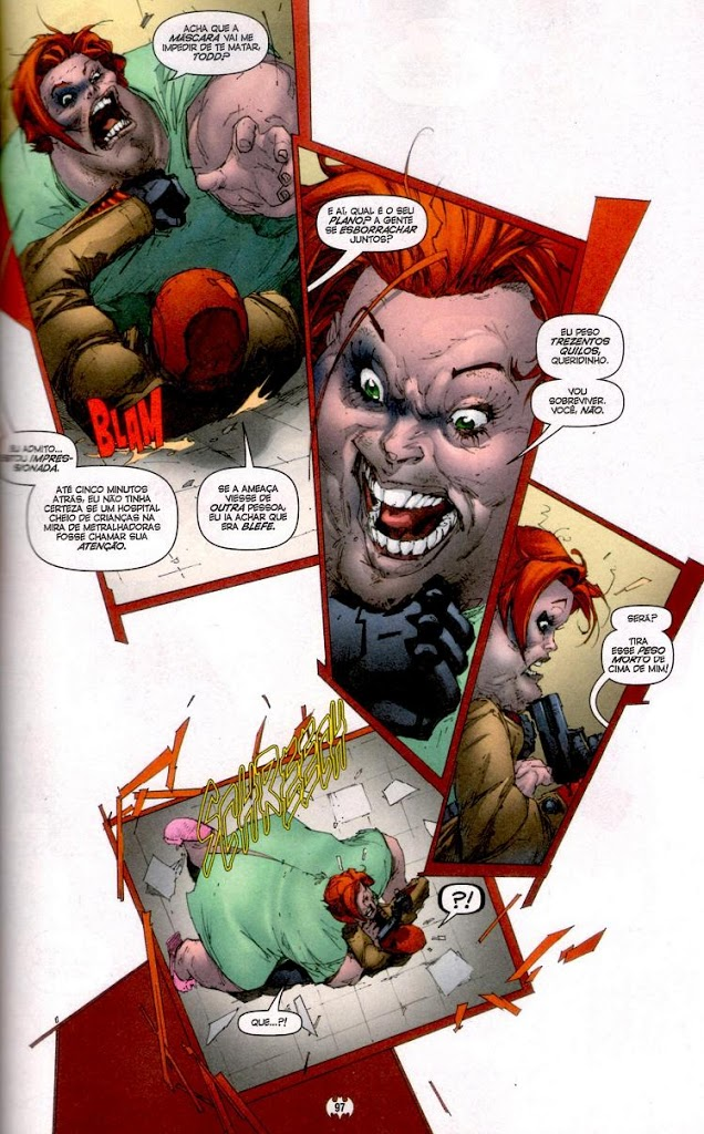 Red-Hood-amp-the-Outlaws-238