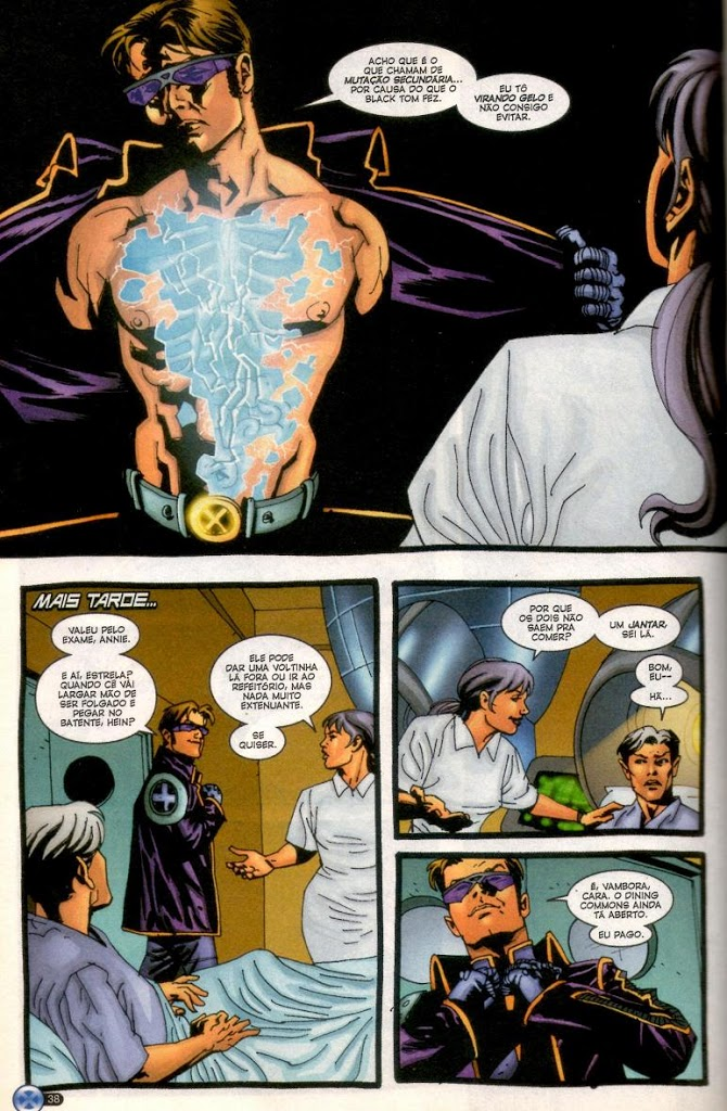 Uncanny-X-Men-23415