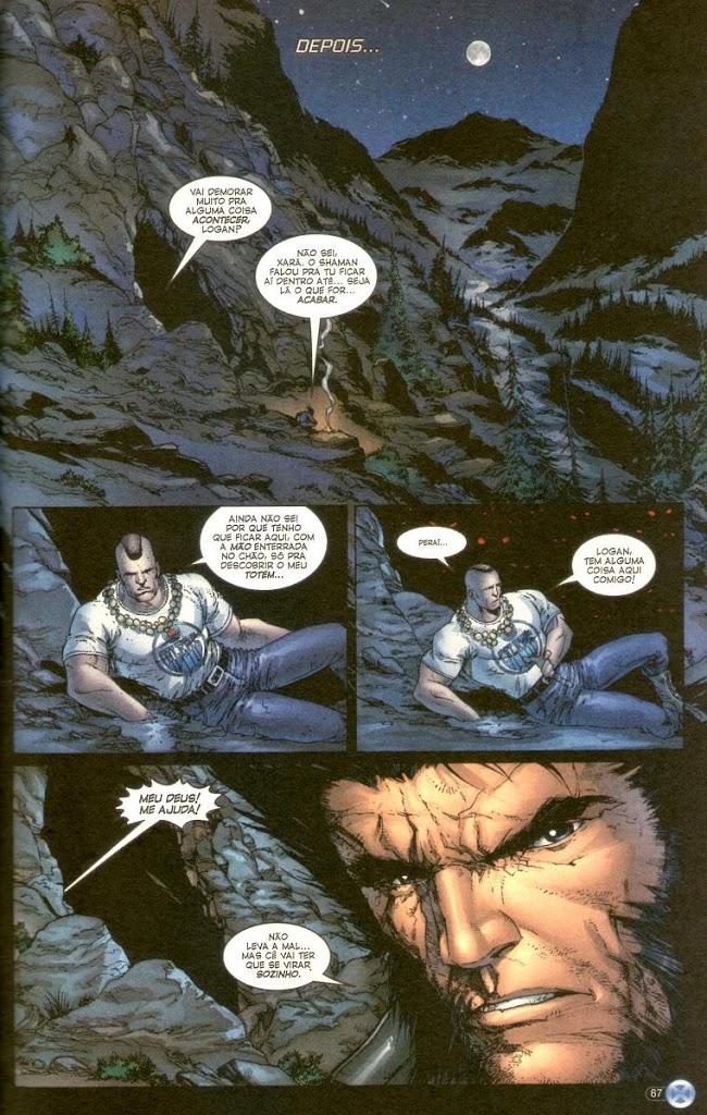Wolverine-23180