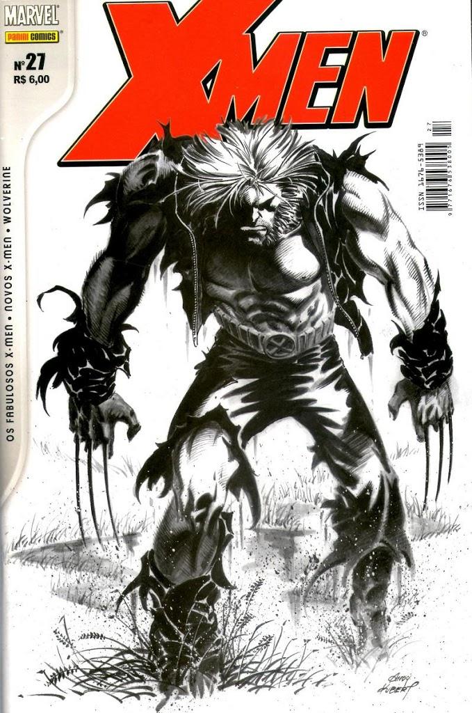 X-Men-2327