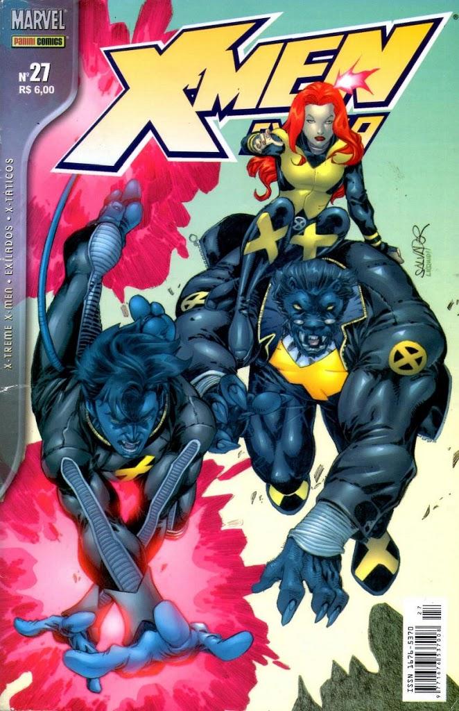 X-Men-Extra-2327