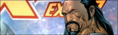 [Review] X-Men Extra #29 !