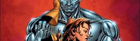 [TOP 50] Melhores Capas Nacionais dos X-Men (26-50) !