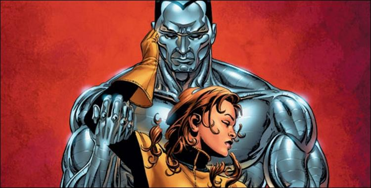 Astonishing-X-Men-5-Kitty-Colossus-embrace