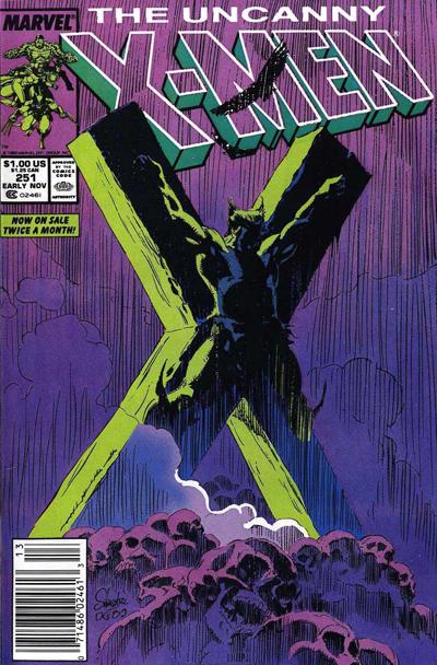Uncanny_X-Men_Vol_1_251