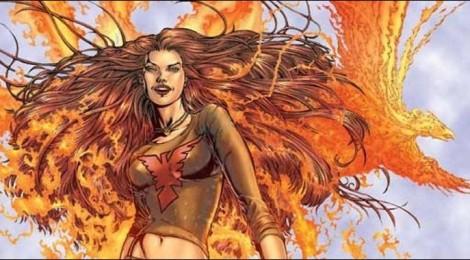 [TOP 50] Melhores Capas Nacionais dos X-Men (1-25) !