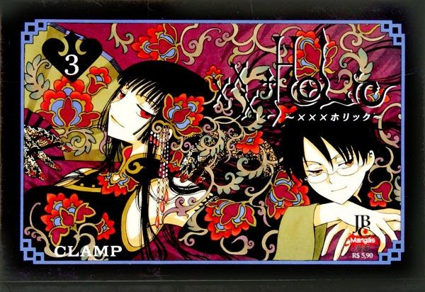 xxxholic-3-jbc-clamp-capa