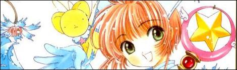 [Review] Card Captor Sakura #9 !