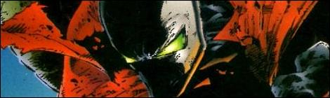[Review] Spawn - Feudo de Sangue #1 e #2 !