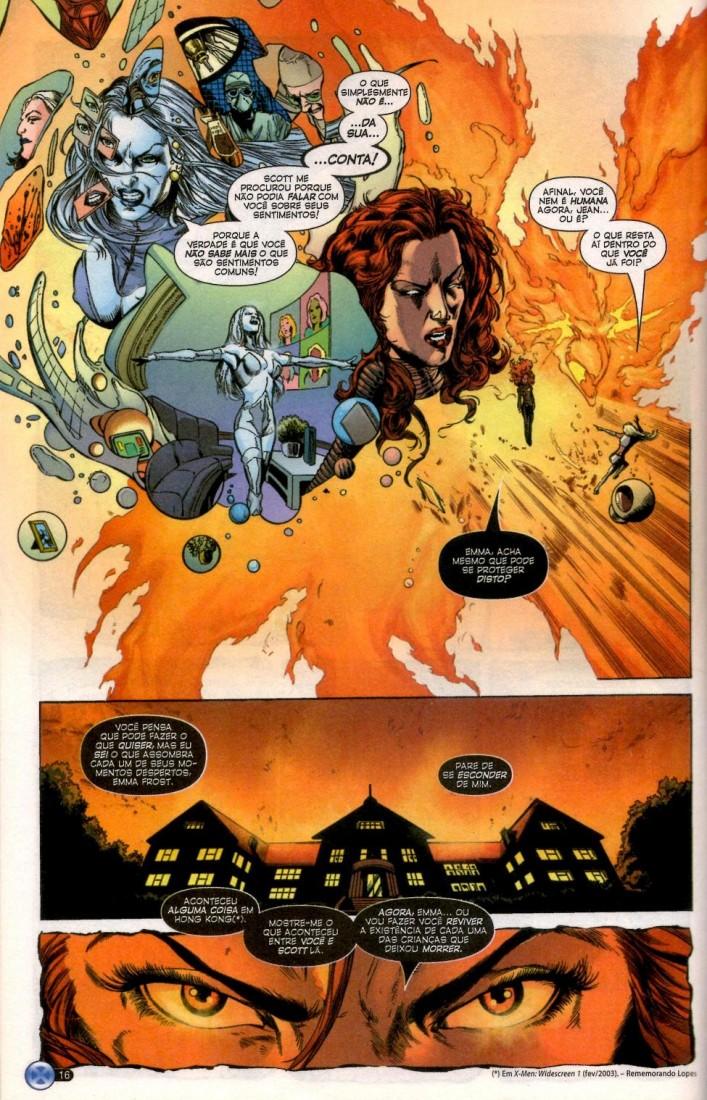 X-Men #139