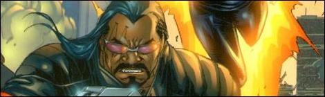[Review] X-Men Extra #33 !