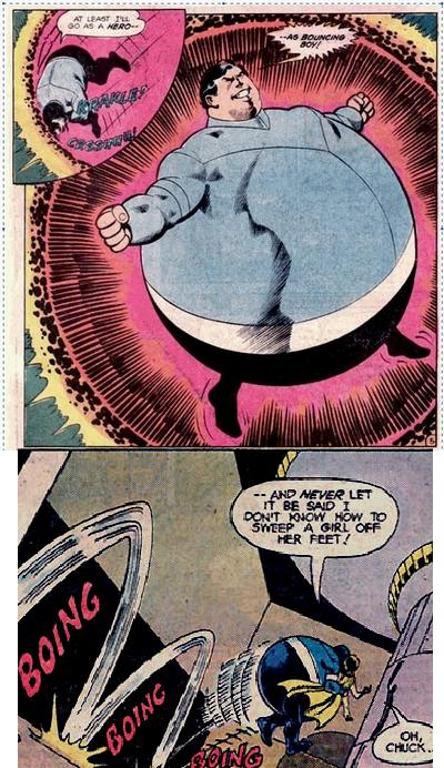 198530-177851-bouncing-boy