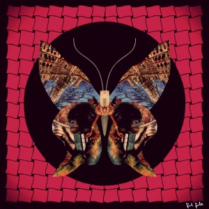 """""""METAMORFOSE"""": s.f. Mudança; transformação pela qual passam alguns animais, no decorrer do seu processo de desenvolvimento, que resulta numa forma e numa estrutura completamente diferentes das iniciais."""