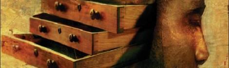 [Review] Neil Gaiman: Dias da Meia-Noite - Ed. de Luxo !