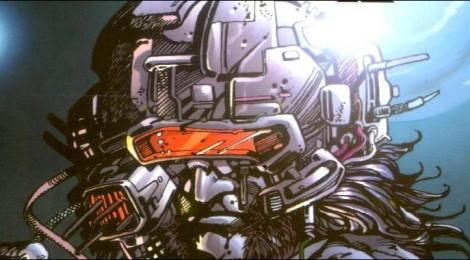 [Review] Arma X - A Origem de Wolverine !