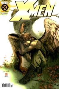 X-Men #42 Panini