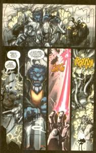 X-Men #155