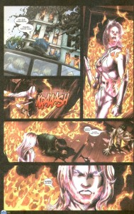 X-Men #156