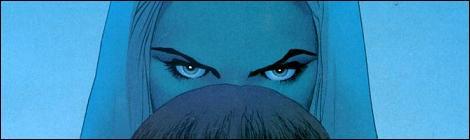 [Review] X-Men Extra #47, #48 e #49!