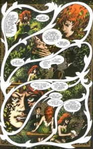 Batman - Asilo Arkham Os Subterrâneos da Loucura página 1