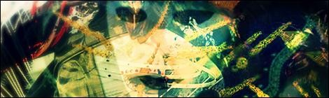 [Arquétipos dos Sonhos] Infectores!