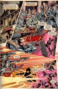 Uncanny X-Men #451