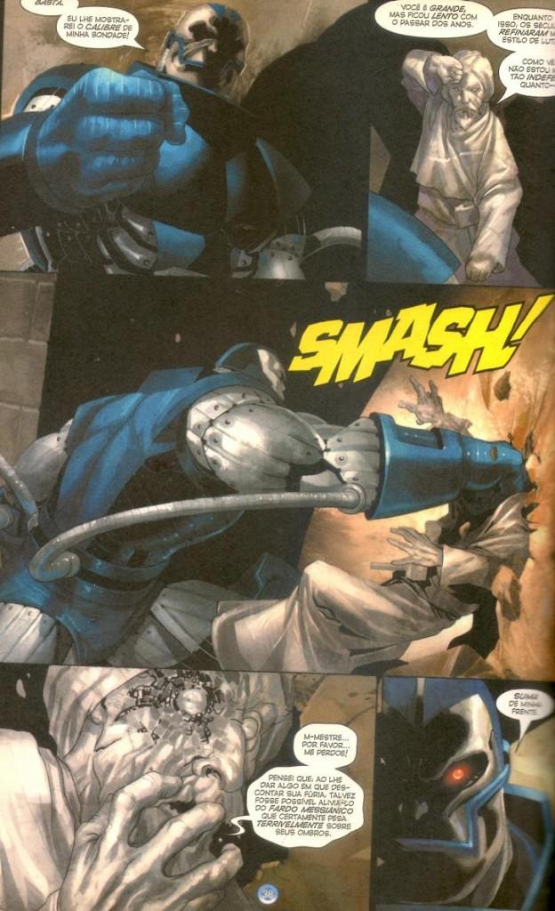 X-Men #184