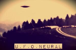 U.F.O.neural Música