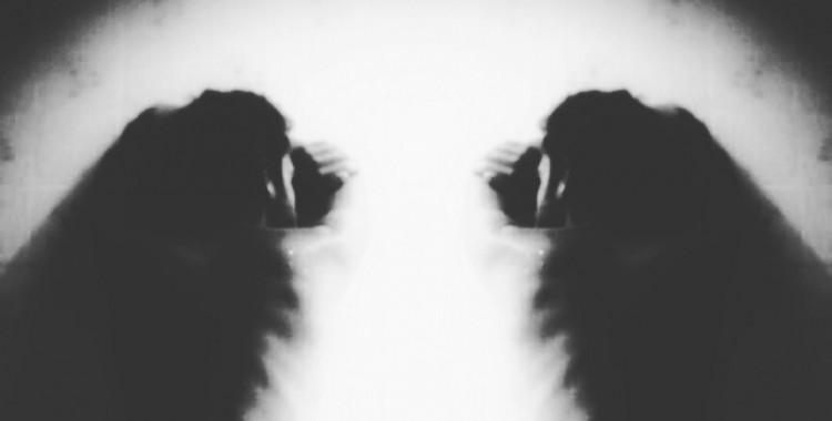 [Galeria] Fotos #Daydreams!