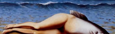 [Especial] Surrealismo e a Linguagem dos Sonhos!