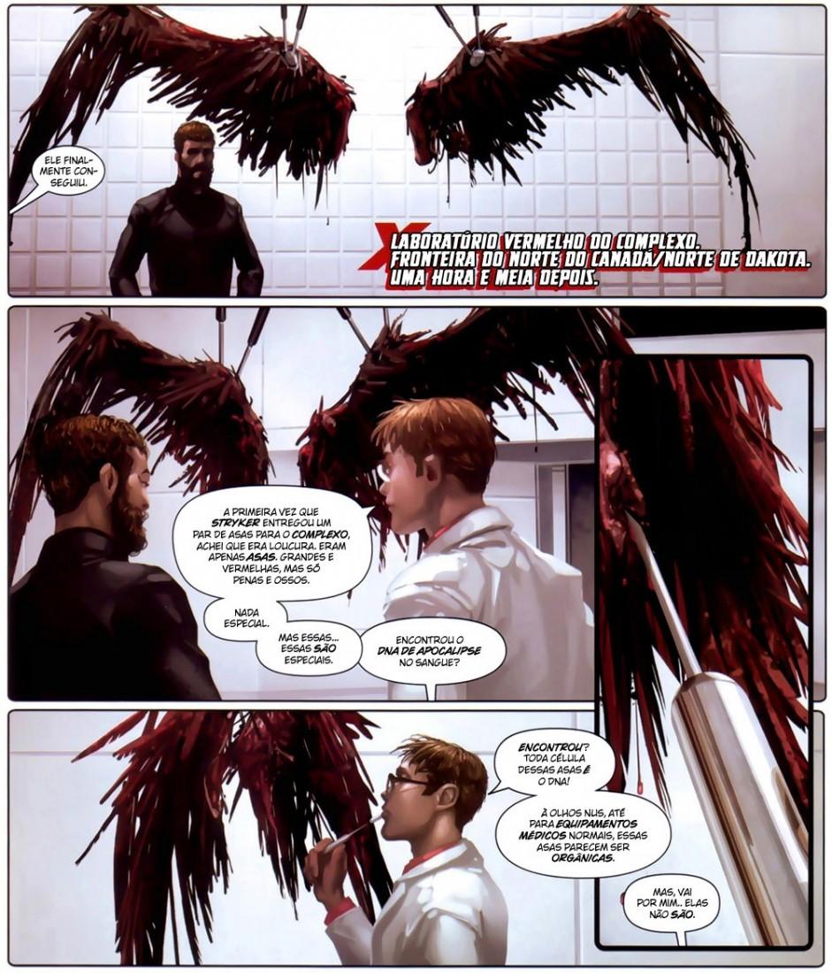x-force-anjos-demonios-e-fantasmas-do-passado-3
