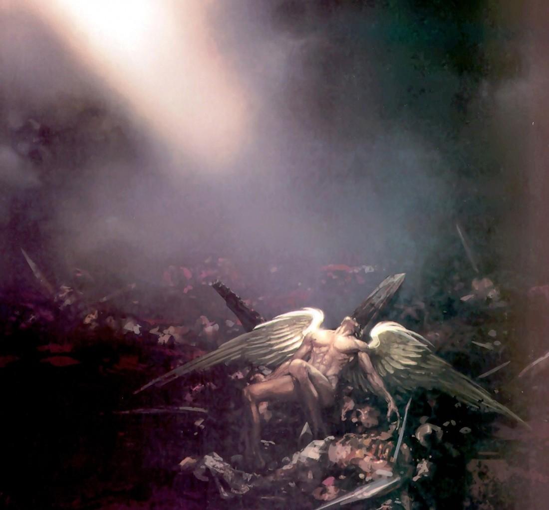 x-force-anjos-demonios-e-fantasmas-do-passado-8