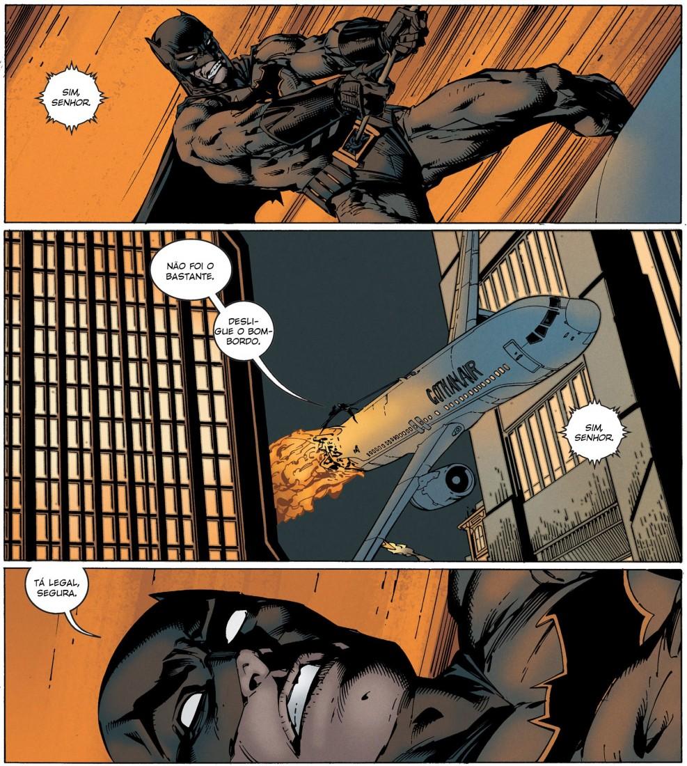 batman-rebirth-eu-sou-gotham-3