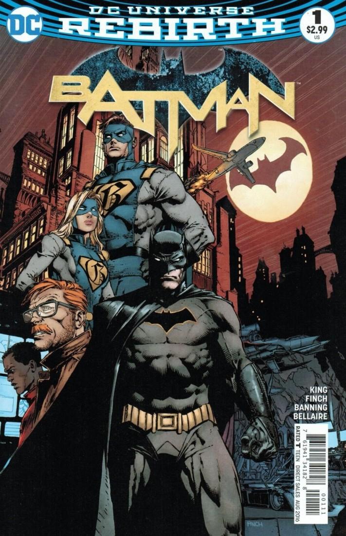 batman-rebirth-eu-sou-gotham-destaque