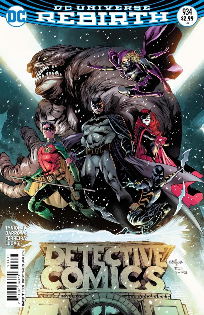 detective-comics-ascensao-dos-batmen-destaque
