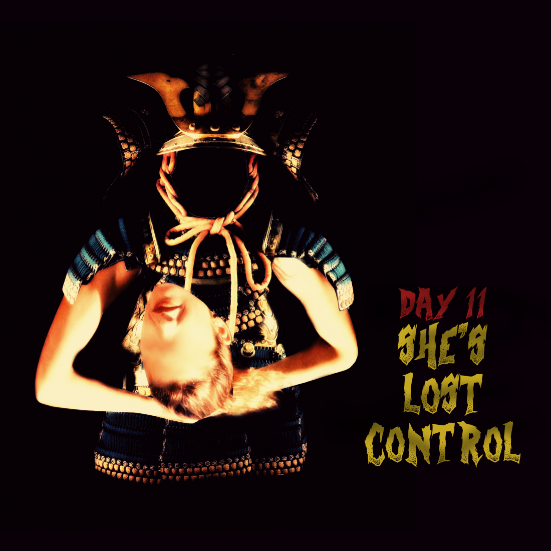 drawlloween-11-shes-lost-control